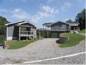 2345 Sugar Camp Rd, Marshall, NC