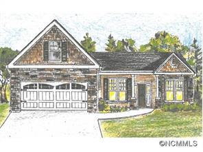 00073 Salem Rd, Weaverville, NC