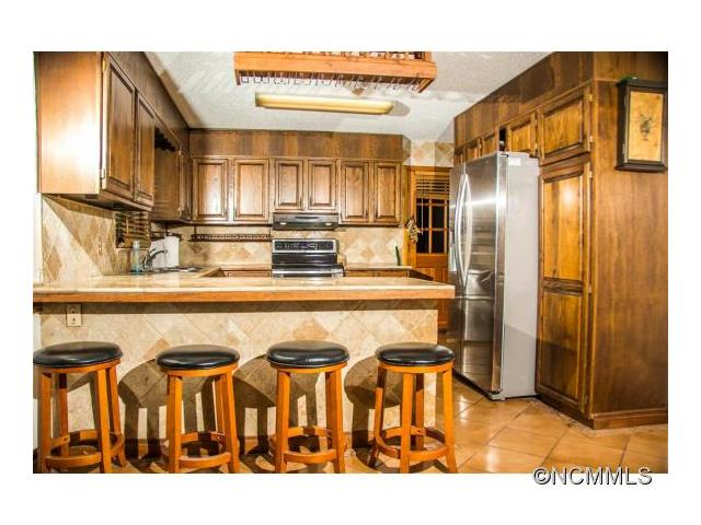 weaverville black singles 85 homes for sale in weaverville, ca  1130 black bear rd weaverville ca 96093  weaverville is a great place for singles to meet and socialize due to the low .