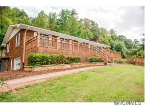 379 Old Mars Hill Hwy, Weaverville, NC