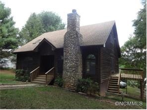 37 Meadowlark Ln, Spruce Pine, NC