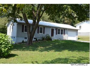 2047 Old Highway 10, Nebo NC 28761