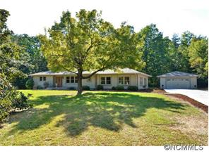 124 Red Fox Rd, Columbus, NC
