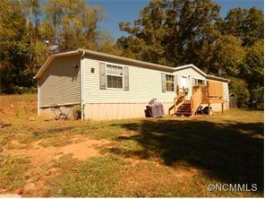 218 Sunny Acres Pl, Waynesville, NC