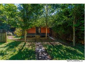 45 Nicholson Creek Rd, Brevard NC 28712