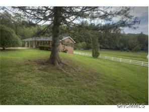 1524 King Rd, Pisgah Forest, NC