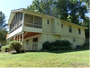 117 Indian Bluff Trl, Hendersonville, NC