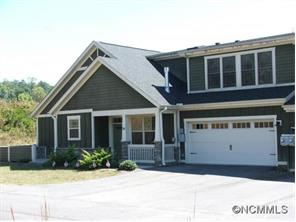 34 Brookstone Pl, Candler, NC