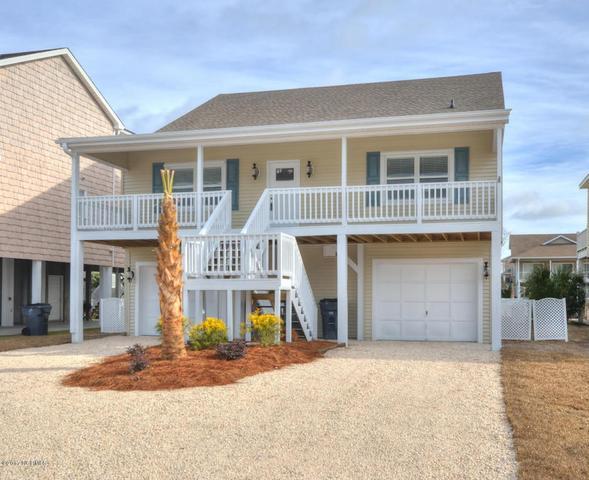 28 Raeford St, Ocean Isle Beach, NC 28469