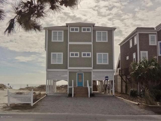 378 E First StOcean Isle Beach, NC 28469