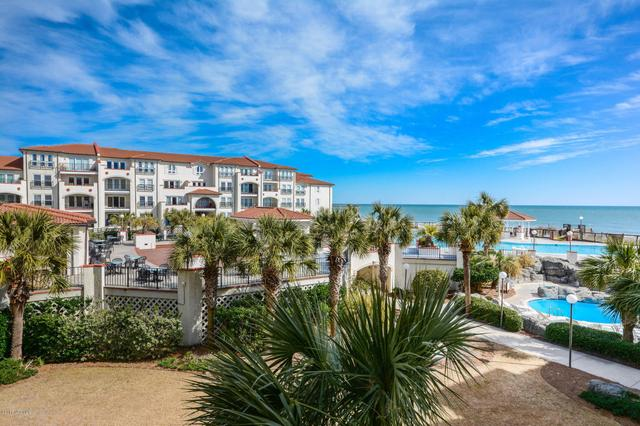 790 New River Inlet Road #207 ANorth Topsail Beach, NC 28460