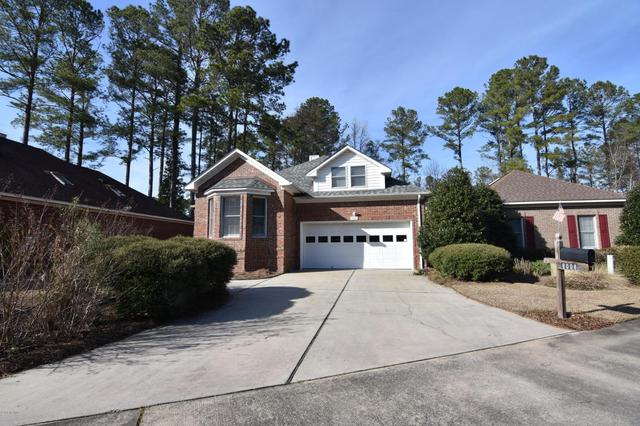 8008 Club House DrNew Bern, NC 28562