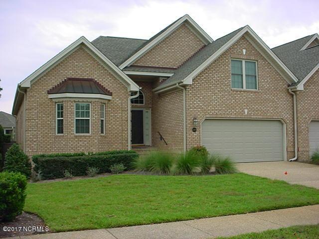 3269 Gardenwood DrLeland, NC 28451