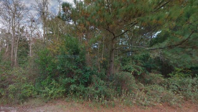 711 Burrington AveSouthport, NC 28461
