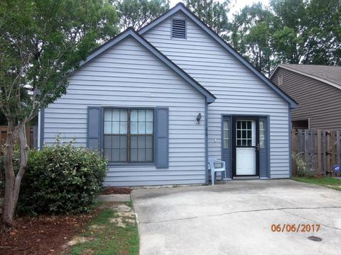Southwood Patio Homes Wilmington Nc Recently Sold 8 Properties Movoto