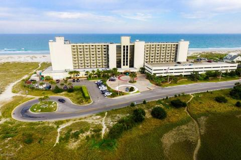 Image result for shell island condos