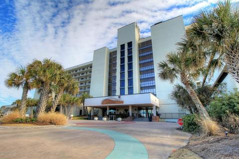 Shell Island Wrightsville Beach For Sale