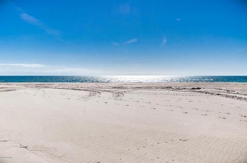 New Construction Atlantic Beach Nc The Best Of 2018