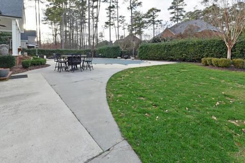 - 4215 Dunhagan Rd, Greenville, NC 27858 MLS# 100100490 - Movoto.com