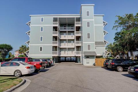 Carolina Bay Iniums Beach Nc Recently Sold Homes