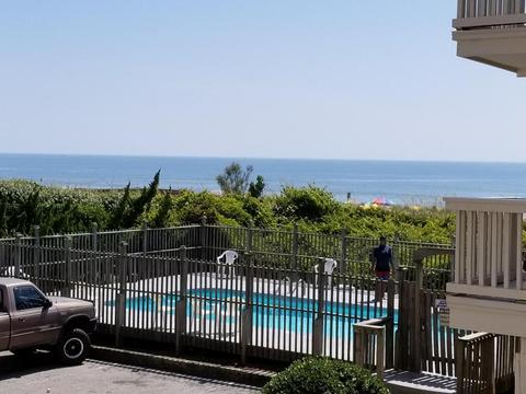 Carolina Bay Iniums Beach Nc Price Reduced Homes