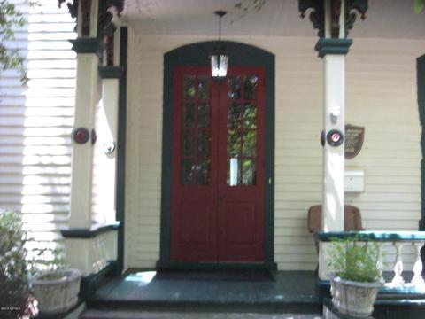 Woodridge West Wilson Nc Mobile Homes For Sale 0 Listings Movoto