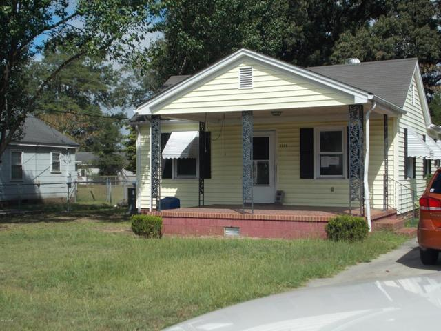 Kinston, NC Recently Sold Homes - 250 Sold Properties - Movoto