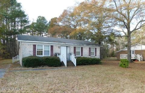 1866 Kinsaul Willoughby Rd Greenville Nc 13 Photos Mls