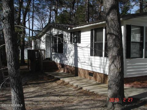 8900 Bonaparte Dr SW, Sunset Beach, NC 28468 MLS# 100151925 ... on rainbow mobile home, palmer mobile home, beach mobile home, monticello mobile home, breeze mobile home, hollywood mobile home, the player mobile home, midway mobile home, flamingo mobile home, fortune mobile home, white mobile home, ford mobile home, graham mobile home, fairview mobile home, paradise mobile home, open house mobile home, anderson mobile home, richmond mobile home, tioga mobile home, sunshine mobile home,