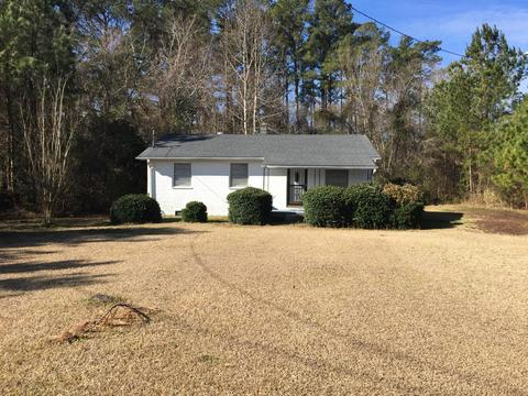 11 Dover Homes For Sale Dover Nc Real Estate Movoto