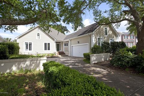 Brilliant 1341 Regatta Dr Wilmington Nc 28405 Complete Home Design Collection Barbaintelli Responsecom