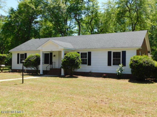 980 1, Vanceboro, NC 28586
