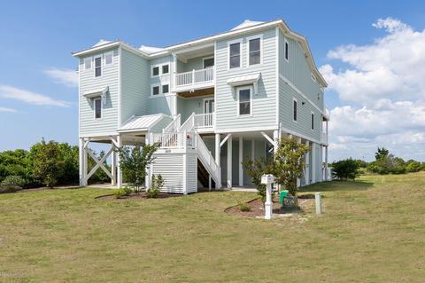 Admirable 337 Sunset Beach Homes For Sale Sunset Beach Nc Real Interior Design Ideas Philsoteloinfo