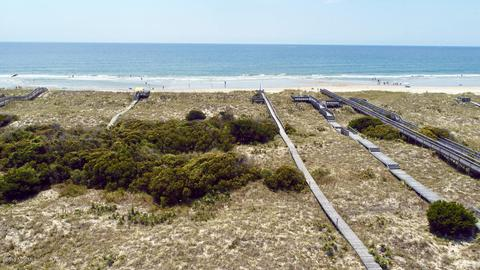 1265 Ocean Blvd W, Holden Beach, NC 28462 | 58 Photos | MLS #100175849 -  Movoto