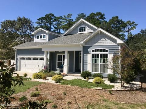Awesome 3712 Pond Pine Ct Southport Nc 28461 Ibusinesslaw Wood Chair Design Ideas Ibusinesslaworg