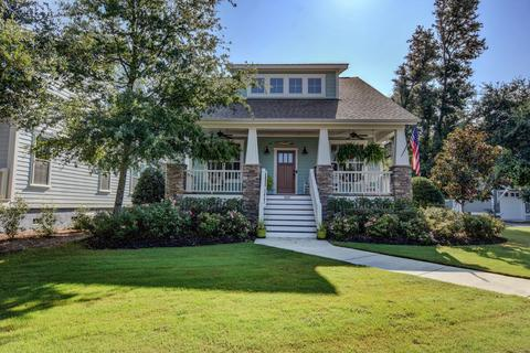 Terrific 792 Southport Homes For Sale Southport Nc Real Estate Movoto Home Interior And Landscaping Mentranervesignezvosmurscom