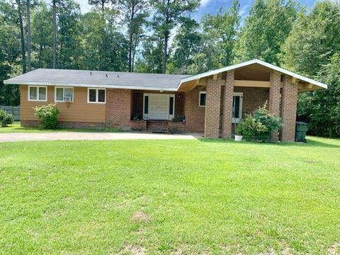 147 Kinston Homes for Sale - Kinston NC Real Estate - Movoto