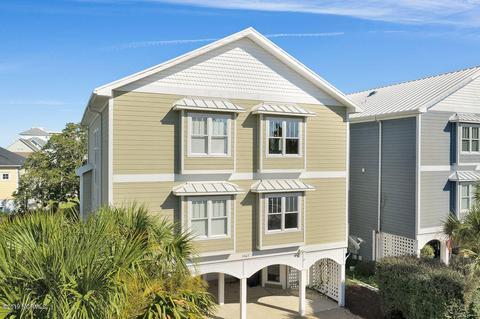 Awesome 218 Carolina Beach Homes For Sale Carolina Beach Nc Real Download Free Architecture Designs Remcamadebymaigaardcom