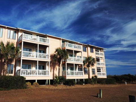 247 Emerald Isle Homes for Sale - Emerald Isle NC Real