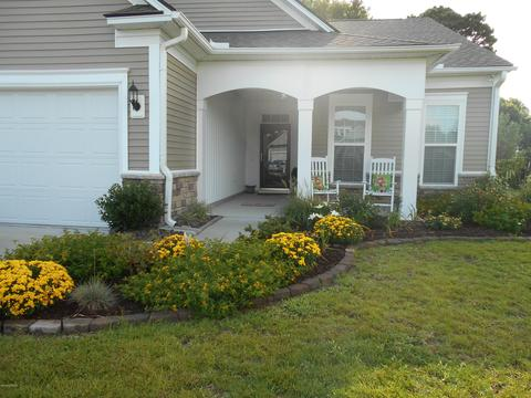5090 Capstan Ct Southport Nc 28461