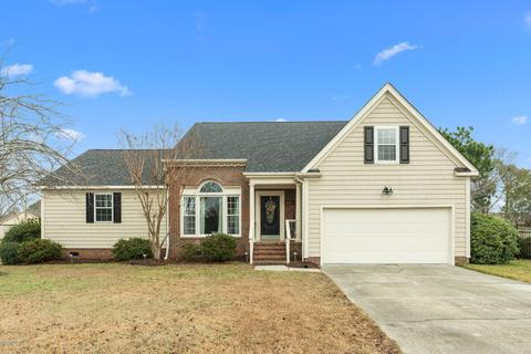 Pine Valley West Wilmington Real Estate | 13 Homes for ...