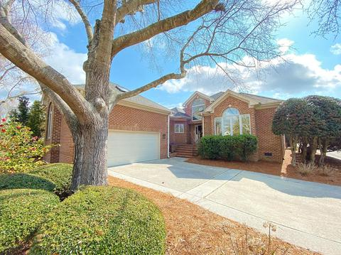 Landfall Wilmington Real Estate 115 Homes For Sale In Landfall