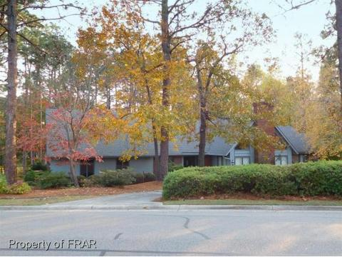 2900 Middlesex Rd, Fayetteville, NC 28306