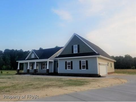 Wade Nc 4 Bedroom Houses For Sale Movoto