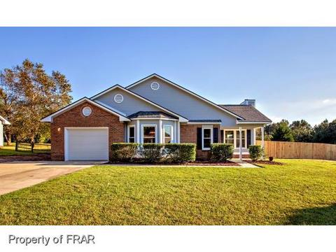 178 Homes For Sale In Pine Forest Middle Zone