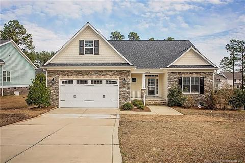 263 Spring Lake Homes for Sale - Spring Lake NC Real Estate