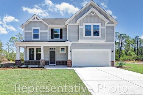 Moore County Nc Homes For Sale 1 163 Homes For Sale Movoto