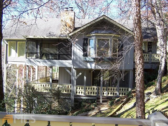 459 E Sugarbush #APT 33, Dillard, GA