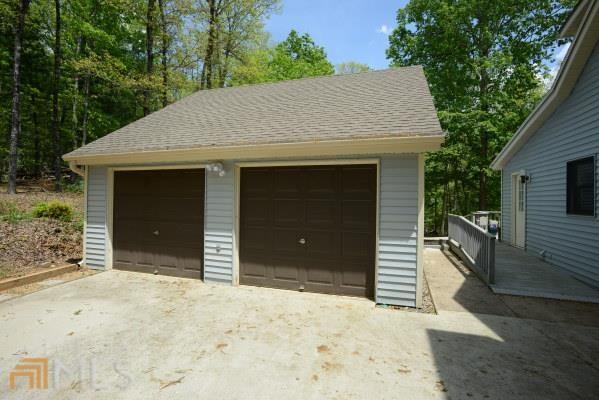 804 Tomahawk Trl, Blairsville GA 30512