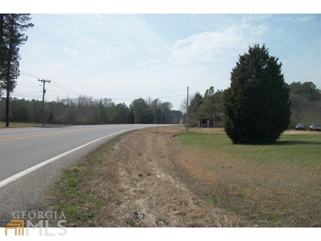 148 Old Piney Rd, Armuchee, GA